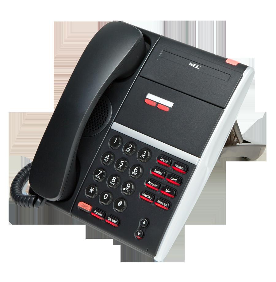Nec Desk Phone Manual Ayresmarcus