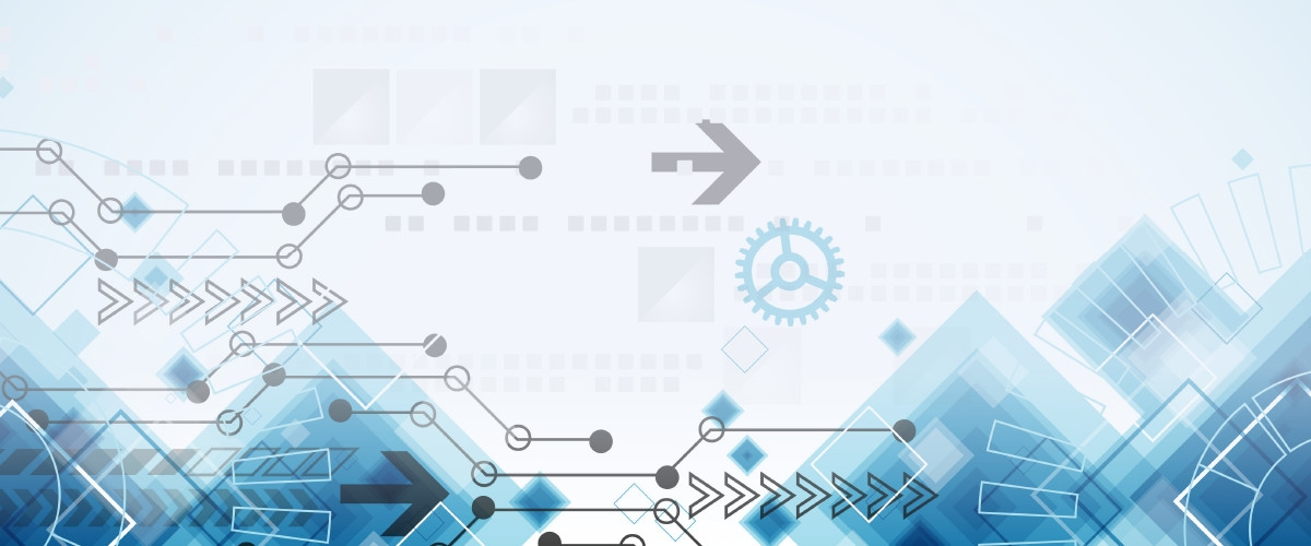 Encryption At Rest Software - NEC Enterprise Solutions